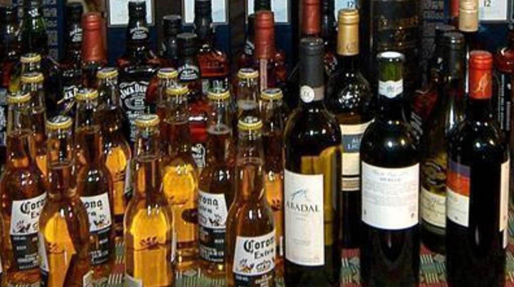 Odisha govt allows home delivery of liquor