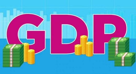 Covid Recession: India's GDP likely to contract 5% in FY21: Crisil