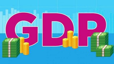 Faster GDP recovery, healthy fund flows lift markets