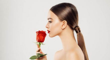 10 beauty trends to sizzle this Valentine's Day