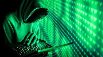 Hackers targeting Covid-19 vaccine cold chain, warns IBM