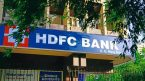 HDFC Bank crosses Rs 8 lakh cr market cap for first time