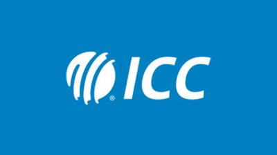 ICC bans Oman player for 7 years