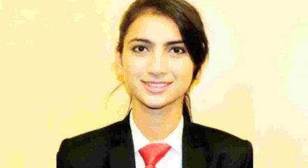 Rising star Jyotika wins fencing gold at Khelo India games