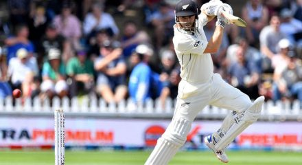 Satisfying to beat a quality side like India: Williamson