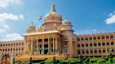 Karnataka budget to allot funds for drinking water project