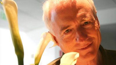 Creator of cut-and-paste, Larry Tesler dies at 74