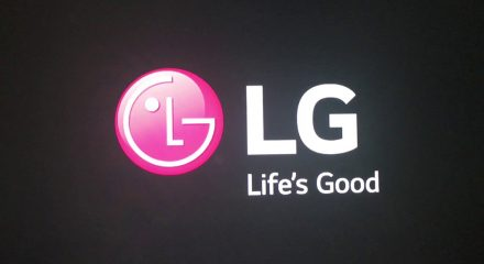 LG Group to sell China headquarters buildings for $1.15bn