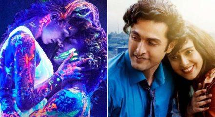 'Malang' beats 'Shikara' on 1st weekend