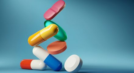 This antiviral drug blocks Covid virus within 24 hrs: Study
