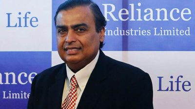 India can become one of top 3 economies in world: Mukesh Ambani