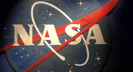 Boeing's Starliner spacecraft full of software bugs: NASA