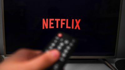 We still have much work to do in India market: Netflix