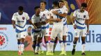 ISL: Battle for pride between Odisha and Kerala