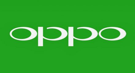 OPPO appoints Elvis Zhou to head India operations