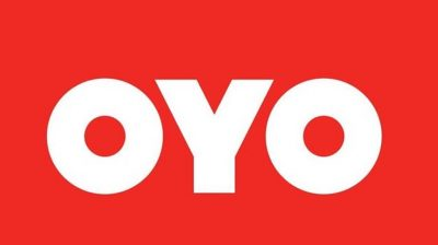OYO launches 1-stop travel assistance, ties up with SRL, 1mg