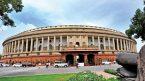 LS to adjourn sine die, 3 Bills listed on Wednesday
