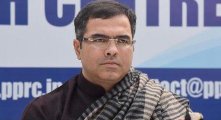 Court for Delhi crime branch report on BJP leaders' inflammatory remarks