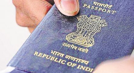 Over 21K foreigners got Indian citizenship in last decade
