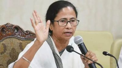 105 additional special trains to bring home Bengalis: Mamata