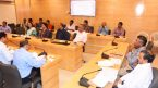 24th meeting of Eastern Zonal Council in Bhubaneswar on Feb 28