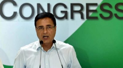 Govt must tell forward plan to the country: Congress