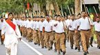 RSS pushes its own 'self-reliance' model to help Modi galvanise public opinion