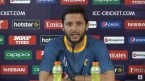 COVID-19: Twitter divided after Yuvraj & Harbhajan support Afridi