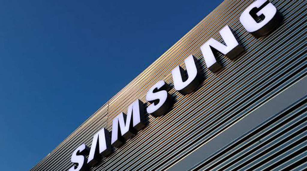Anti-China sentiment to benefit Samsung mobile biz in India: Analysts