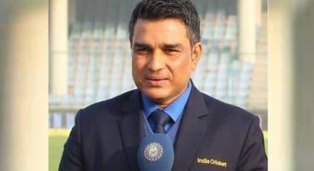 Mumbai Indians have 'slight edge' for Chennai Super kings: Manjrekar