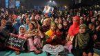 Habibullah files affidavit in SC on Shaheen Bagh blockade