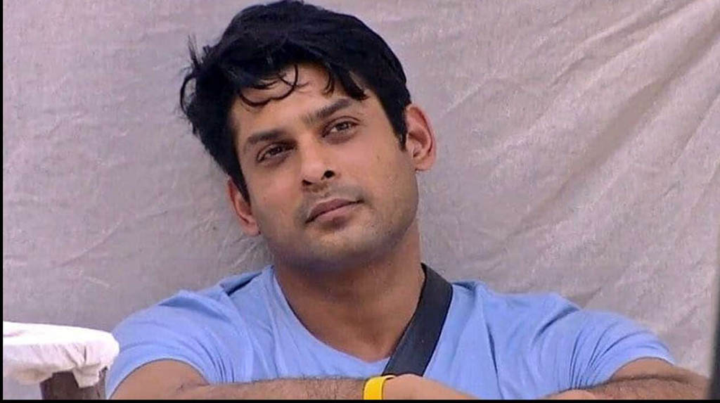 Sidharth Shukla's gym video goes viral