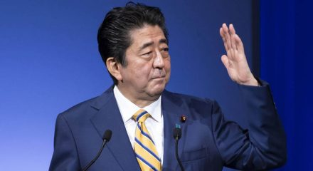 Japan, US hold talks on enhancing cooperation in outer space