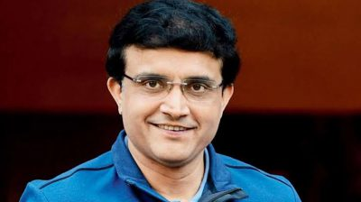 India, Pakistan to play Asia Cup in Dubai: Ganguly