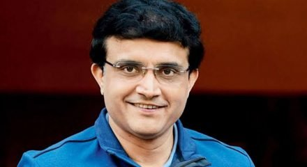 IOA requests Ganguly to be India's Goodwill Ambassador at Tokyo 2020