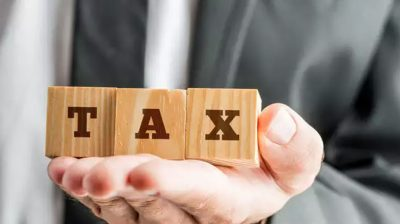 Odisha witnesses positive growth rate in GST collection