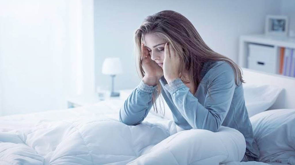 A closer look at mental health during COVID-19 pandemic