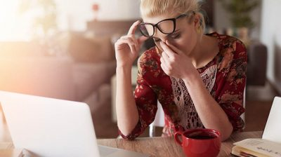 Learn to avoid compassion fatigue at workplace