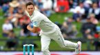 Controlling Kohli's run rate helped: Boult