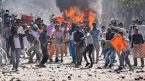 Delhi violence: HC asks CBSE for long term plan on exams