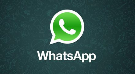 WhatsApp launches new campaign to curb fake news amid COVID-19