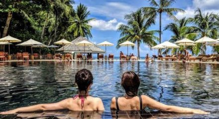 India, South Asia see a rise in wellness tourism: Experts