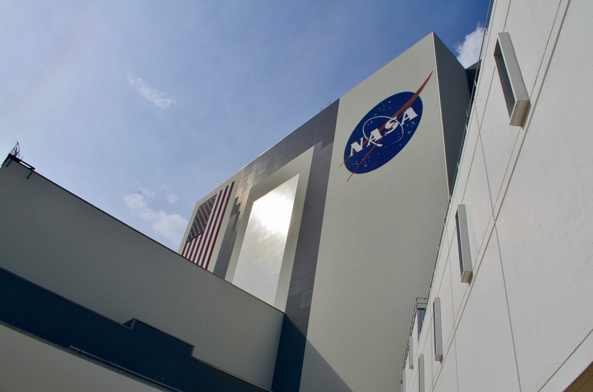 NASA set to launch new satellite to monitor rising sea level