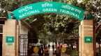 Gas leaks: Deposit money with Andhra officials, NGT tells 2 firms