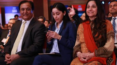 CBI files fresh case against Kapoor, wife, Avantha realty promoter