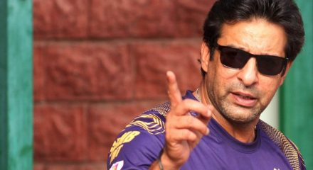 Afridi, not Sehwag, redefined opening in Test cricket, says Akram