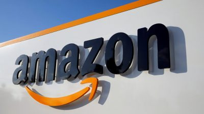 Amazon extends work from home option till June next year