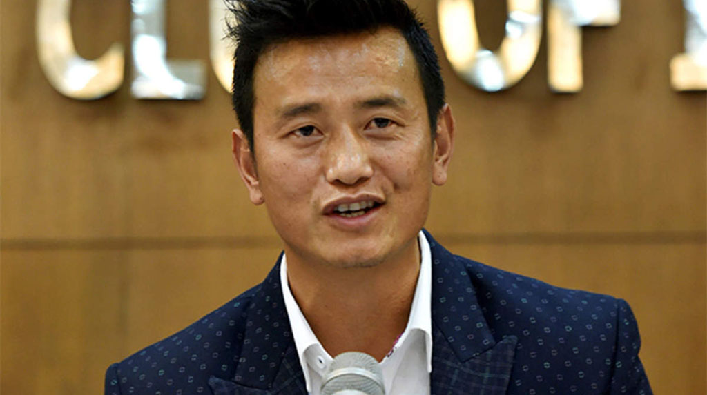 Need testing machines in NE, North Bengal; protect docs: Bhutia to Modi