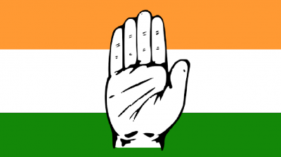 Madhya Pradesh bypolls: Ex-MP rejoins Congress