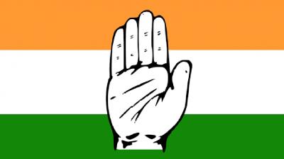Madhya Pradesh bypolls: Ex-MP rejoins Congress